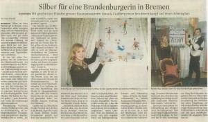 Silber für Brandenburgrin dpi 200